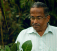 PURUSHOTHAMA KAMATH
