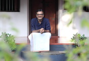 DR. SRIKUMAR