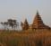 SPIRITUAL SOUTH INDIA