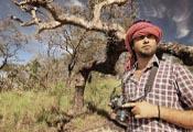 Shakti Trails